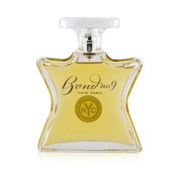 Купить Nouveau Bowery Парфюмированная Вода Спрей 100ml/3.3oz, Bond No. 9