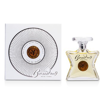 Bond No. 9West Broadway Eau De Parfum Spray 50ml/1.7oz