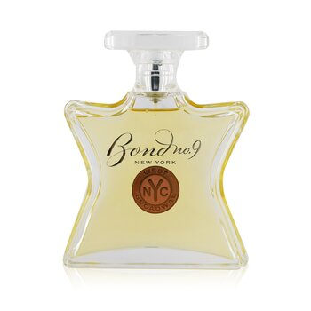 Bond No. 9West Broadway Eau De Parfum Spray 100ml/3.3oz