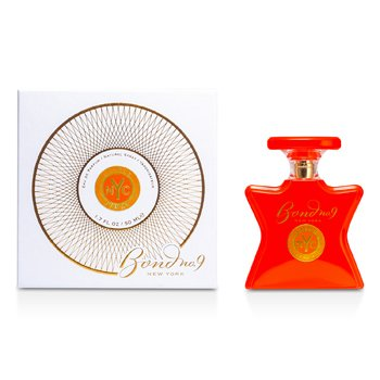 Bond No. 9Little Italy Eau De Parfum Spray 50ml/1.7oz