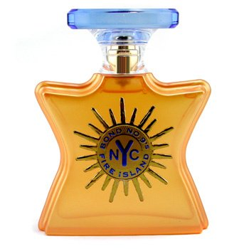 Bond No. 9 Fire Island Eau De Parfum Vaporizador  50ml/1.7oz
