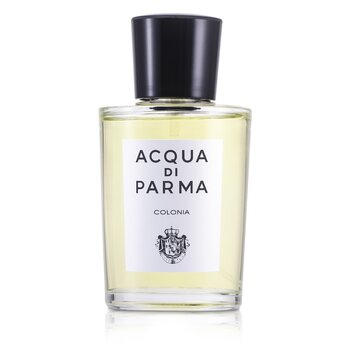 Colonia Eau De Cologne Spray Acqua Di Parma Colonia Eau De Cologne Spray 100ml/3.4oz