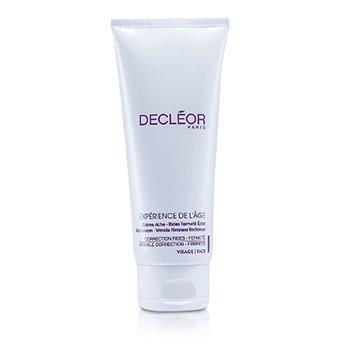 Decleor-Triple Action Rich Cream ( Salon Size )