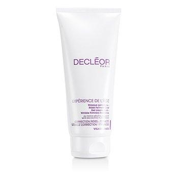 Decleor-Triple Action Gel Cream Mask ( Salon Size )