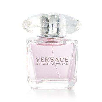 Купить Bright Crystal Туалетная Вода Спрей 30ml/1oz, Versace