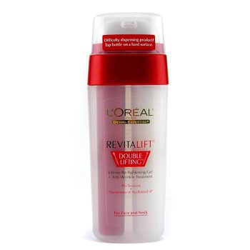 L'Oreal Dermo-Expertise RevitaLift Double Lifting (For Face & Neck)  30ml/1oz