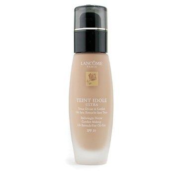 Lancome-Teint Idole Ultra Enduringly Divine Comfort Makeup SPF10 - # 01 Beige Albatre