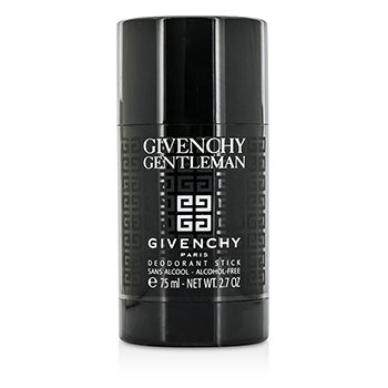 GivenchyGentleman Deodorant Stick 75g/2.7oz