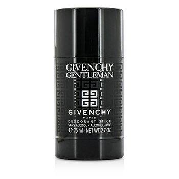 Givenchy Gentleman Дезодорант Стик 75ml/2.7oz