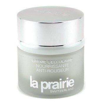 La Prairie-Cellular Nurturing Cream Anti-Redness