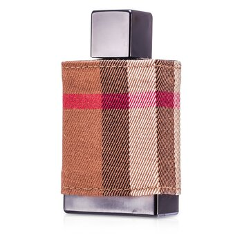 Burberry London EDT Spray 50ml/1.7oz  men