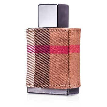 Burberry London EDT Spray 30ml/1oz  men