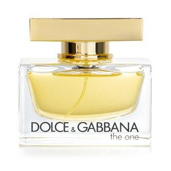Dolce & GabbanaThe One Eau De Parfum Spray 50ml/1.7oz