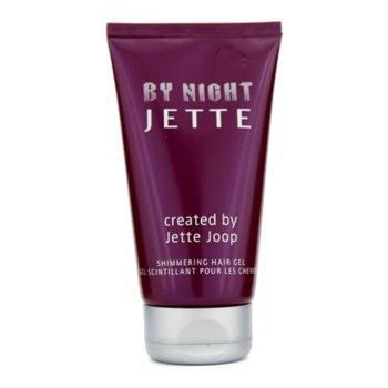 Black Hair Gel. By Night Jette Hair Gel - JOOP