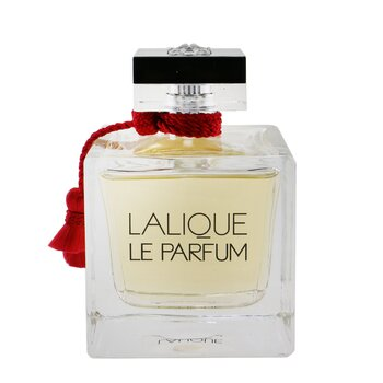 LaliqueLe Parfum Eau De Parfum Spray 100ml/3.3oz