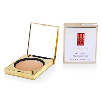 Elizabeth ArdenFlawless Finish Ultra Smooth Pressed Powder8.5g/0.3oz