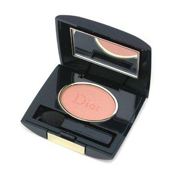Christian Dior-One Colour Eyeshadow - No. 629 Peach