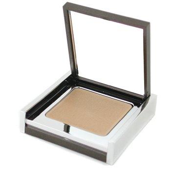 Scott Barnes-Cream Concealer - Light ( Unboxed )