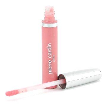 Pierre Cardin Beaute-Fluide Plastique Vinyl Lip Lacquer - Betty Rose