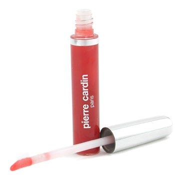Pierre Cardin Beaute-Fluide Plastique Vinyl Lip Lacquer - Britney Cherry