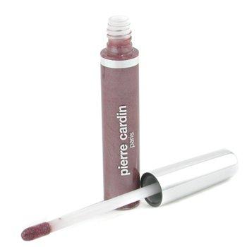 Pierre Cardin Beaute-Fluide Plastique Vinyl Lip Lacquer - No. 10