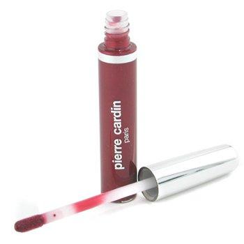 Pierre Cardin Beaute-Fluide Plastique Vinyl Lip Lacquer - No. 12 307712