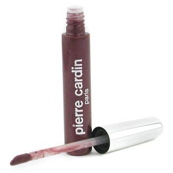 Pierre Cardin Beaute-Fluide Plastique Vinyl Lip Lacquer - No. 04