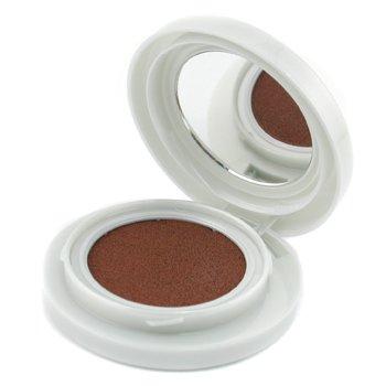 Stila-Pivotal Skin Liquid Makeup SPF 8 - Shade J