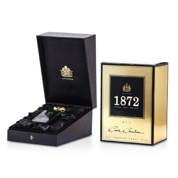 Clive Christian 1872 Perfume Spray  50ml/1.6oz