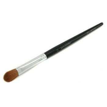 Shu Uemura-Eye Shadow Brush - Kolinsky Brush 11