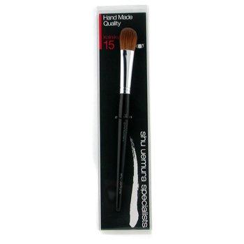 Shu Uemura-Eye Shadow Brush - Kolinsky Brush 15