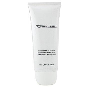 Adrien Arpel-Microderm Cleanser ( Unboxed )