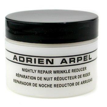 Adrien Arpel-Nightly Repair Wrinkle Reducer