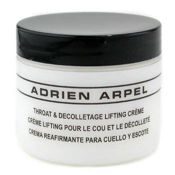 Adrien Arpel-Throat & Decolletage Lifting Cream