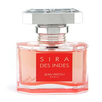 Jean Patou Sira des Indes Eau De Parfum Spray 50ml/1.7oz 05578986706
