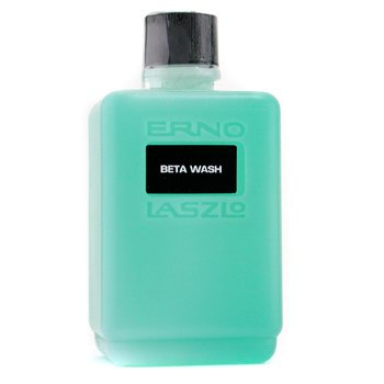 Erno Laszlo Beta Wash (For Blemish-Prone Skin) 200ml/6.8oz