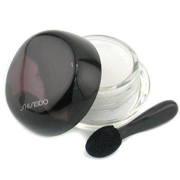 Shiseido-The Makeup Hydro Powder Eye Shadow - H2 Whitelights