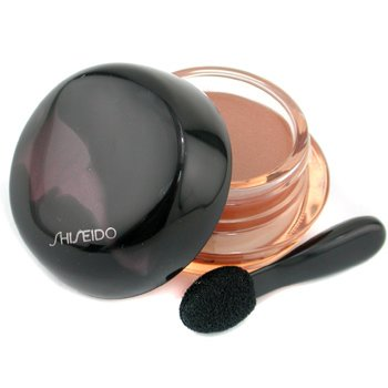 Shiseido-The Makeup Hydro Powder Eye Shadow - H3 Tiger Eye