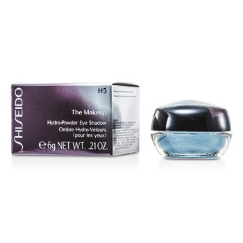 �������������� The Makeup Hydro6g/0.21oz