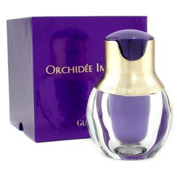 Guerlain-Orchidee Imperiale Fluid