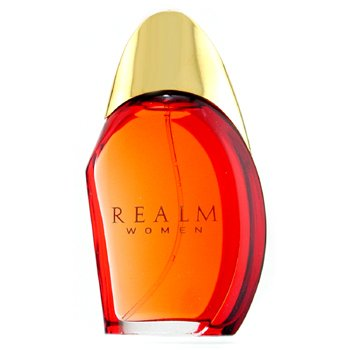 Erox Realm Eau De Toilette Spray  50ml/1.7oz