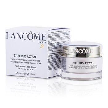 Lancome Nutrix Royal Crema (Piel Seca y Muy Seca)  50ml/1.7oz