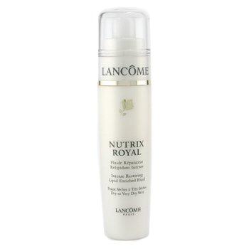 Lancome-Nutrix Royal Fluid