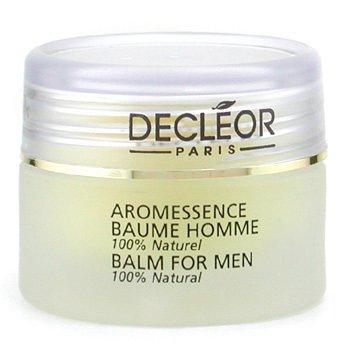 Decleor-Men Aromessence Balm
