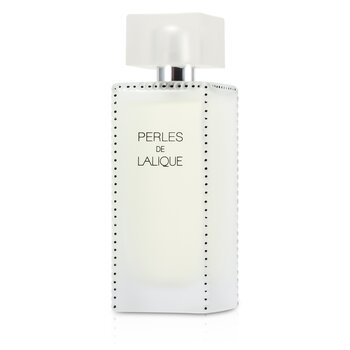 LaliquePerles de Lalique Eau de Parfum Spray 100ml/3.4oz