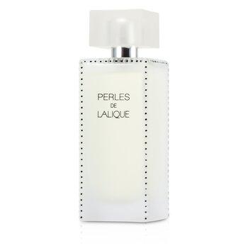 LaliquePerles de Lalique Eau de Parfum Spray 100ml/3.4oz