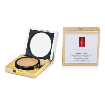 Elizabeth Arden-Flawless Finish Maximum Coverage Concealer - # 01 Fair