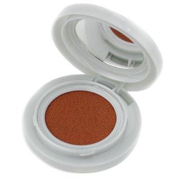 Stila-Pivotal Skin Liquid Makeup SPF 8 - Shade I
