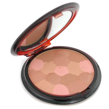 Guerlain-Terracotta Light Sheer Bronzing Powder - No. 01 Blondes