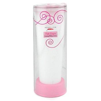 Aquolina-Pink Sugar Body Lotion